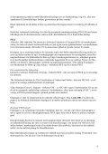 Hent oversigten over mærkningsregler som pdf-fil - Medierådet for ... - Page 5