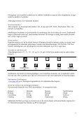 Hent oversigten over mærkningsregler som pdf-fil - Medierådet for ... - Page 6