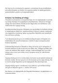 Lønpolitik - Haderslev Stift - Page 6