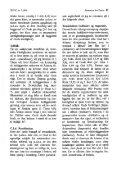 Begrundelserne for parænesen hos Paulus - Page 7