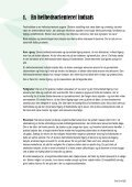 10 Gode råd om fastholdelse God læselyst! - Videnscenter om ... - Page 3