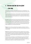 10 Gode råd om fastholdelse God læselyst! - Videnscenter om ... - Page 6