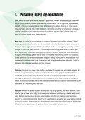10 Gode råd om fastholdelse God læselyst! - Videnscenter om ... - Page 7
