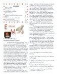 2011 KATS Kamp newsletter - Page 2