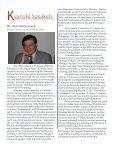 2011 KATS Kamp newsletter - Page 6