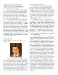 2011 KATS Kamp newsletter - Page 7