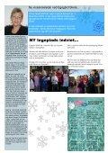 Egenyt julen 2009 - Gladsaxe Skole - Page 2