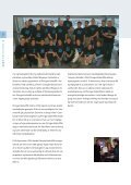 Årsberetning 2004 - Grønlands Naturinstitut - Page 5