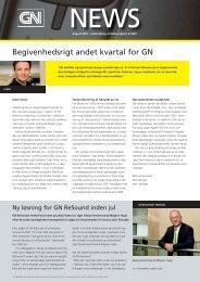 Hent som PDF - GN Store Nord