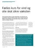 Download som pdf 2,3 Mb - Esbjerg Havn - Page 4