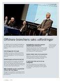 Download som pdf 2,3 Mb - Esbjerg Havn - Page 6
