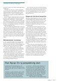 Download som pdf 2,3 Mb - Esbjerg Havn - Page 7