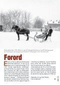 VHM Nyt, nr. 27 - Vendsyssel Historiske Museum & Historisk Arkiv - Page 3