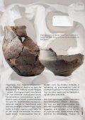 VHM Nyt, nr. 27 - Vendsyssel Historiske Museum & Historisk Arkiv - Page 5