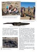 VHM Nyt, nr. 27 - Vendsyssel Historiske Museum & Historisk Arkiv - Page 6