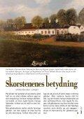 VHM Nyt, nr. 27 - Vendsyssel Historiske Museum & Historisk Arkiv - Page 7