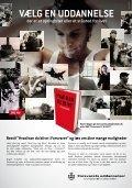 magasinet - Hjemmeværnet - Page 2