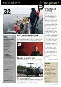 magasinet - Hjemmeværnet - Page 3