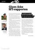 magasinet - Hjemmeværnet - Page 4