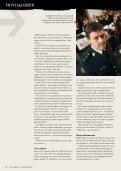 magasinet - Hjemmeværnet - Page 6
