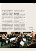 magasinet - Hjemmeværnet - Page 7