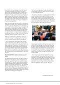 Nyt fra foreNiNgeN NyhEdsBREV fRa daNskE RisikORådgiVERE - Page 3