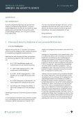 nyhedsbrev fra december 2010 - Plesner - Page 2