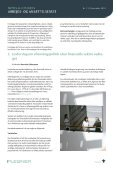 nyhedsbrev fra december 2010 - Plesner - Page 3