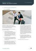 nyhedsbrev fra december 2010 - Plesner - Page 6