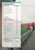Årsberetning 2002-2003 - Dansk Byggeri - Page 2