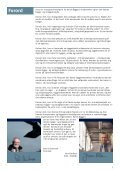 Årsberetning 2002-2003 - Dansk Byggeri - Page 3