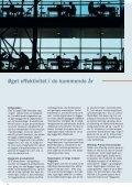 Årsberetning 2002-2003 - Dansk Byggeri - Page 4