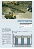 Årsberetning 2002-2003 - Dansk Byggeri - Page 5