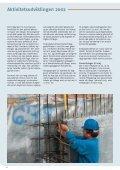 Årsberetning 2002-2003 - Dansk Byggeri - Page 6