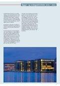 Årsberetning 2002-2003 - Dansk Byggeri - Page 7
