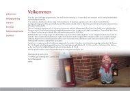 Nyhedsbrev nr, 21 (december 2012) - Lemvig Gymnasium