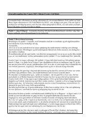 Klik her for læse det fulde referat af generalforsamlingen.