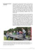 Hent Årsrapport 2012. - Samsø Naturskole - Page 4