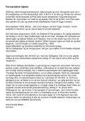 Kølsvinet, november 2009 - Sebbe Als - Page 2