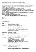 Kølsvinet, november 2009 - Sebbe Als - Page 3
