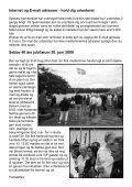 Kølsvinet, november 2009 - Sebbe Als - Page 5