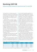 Samfundsfagsnyt 172 - FALS - Page 3
