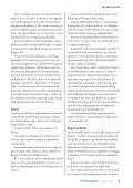 Samfundsfagsnyt 172 - FALS - Page 5