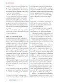 Samfundsfagsnyt 172 - FALS - Page 6