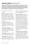 Download en pdf-version af kampprogrammet her - AGF - Page 4