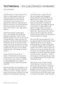 Download en pdf-version af kampprogrammet her - AGF - Page 6