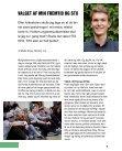 Klik her for se folderen - Viborg Katedralskole - Page 7