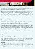 Januar 2013 - Danish Agro - Page 3