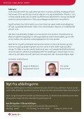 Januar 2013 - Danish Agro - Page 4
