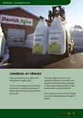Januar 2013 - Danish Agro - Page 5